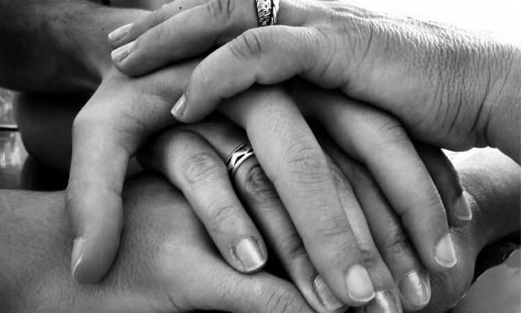 A Casa 11 – Comunidade e Casamento