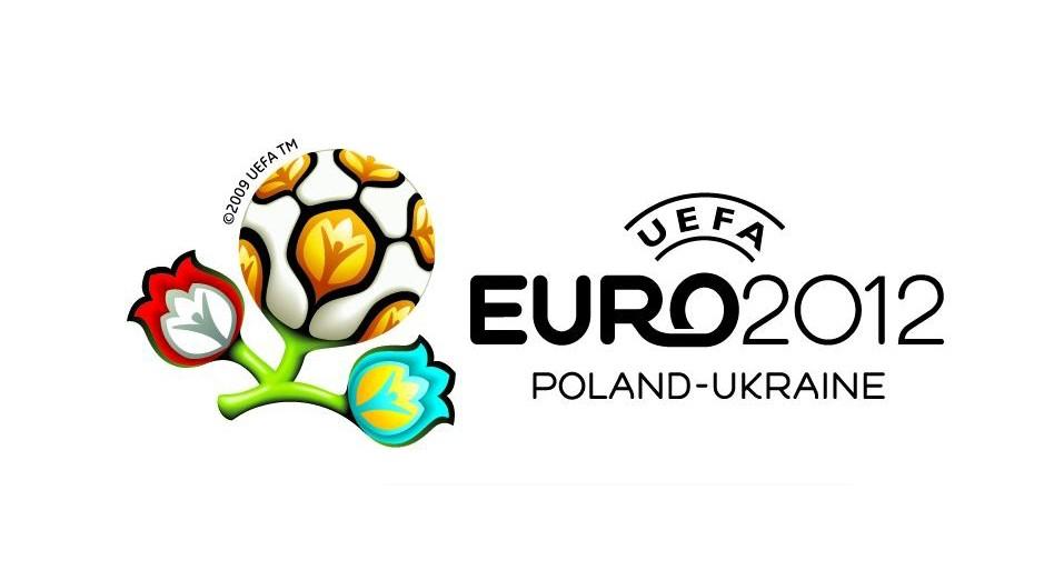 O Vencedor do Euro 2012 – segundo a Astrologia