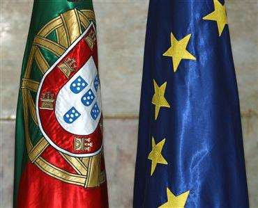 Portugal-EU