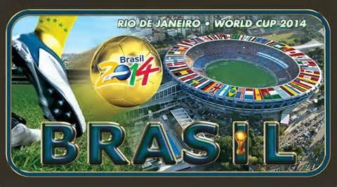 brazil-rio-logo