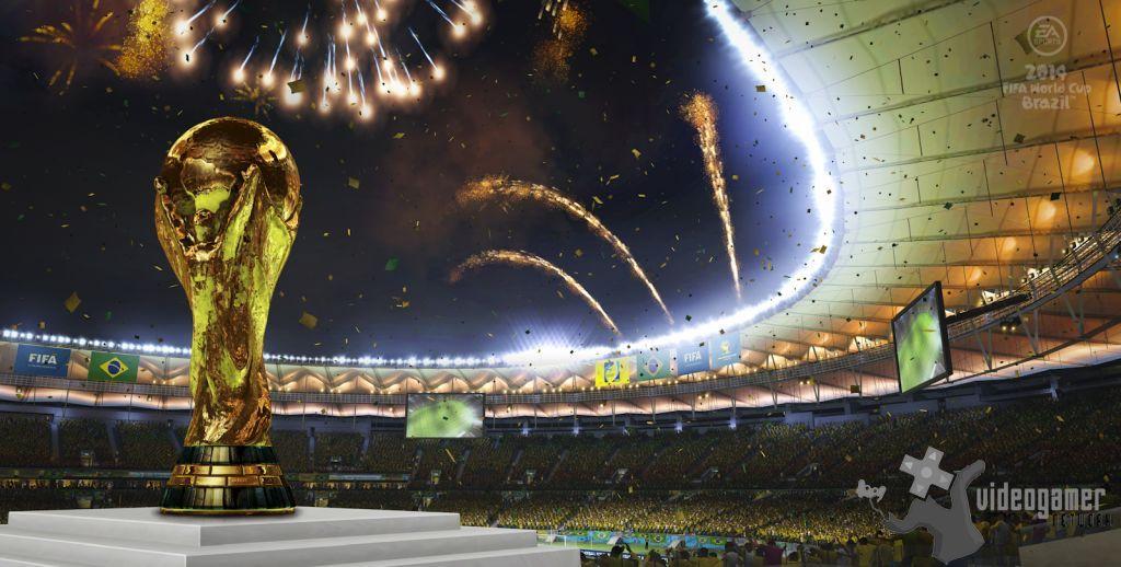 brazil-trofeu