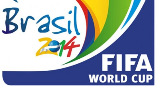 Copa do Mundo – Brasil 2014 – Visão Astrológica