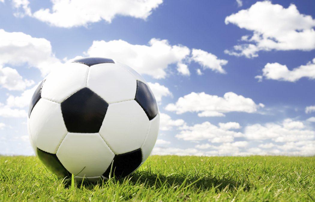 Astrologia, Previsões e Futebol – Qual o Seu Interesse?