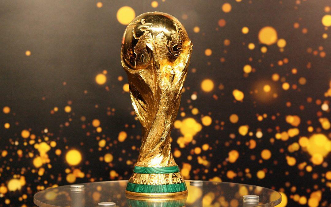 O Vencedor do Mundial – 2014 – Segundo a Astrologia Horária