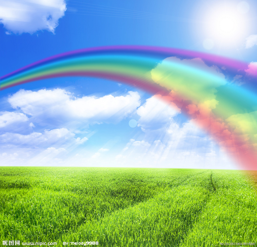 rainbow_8