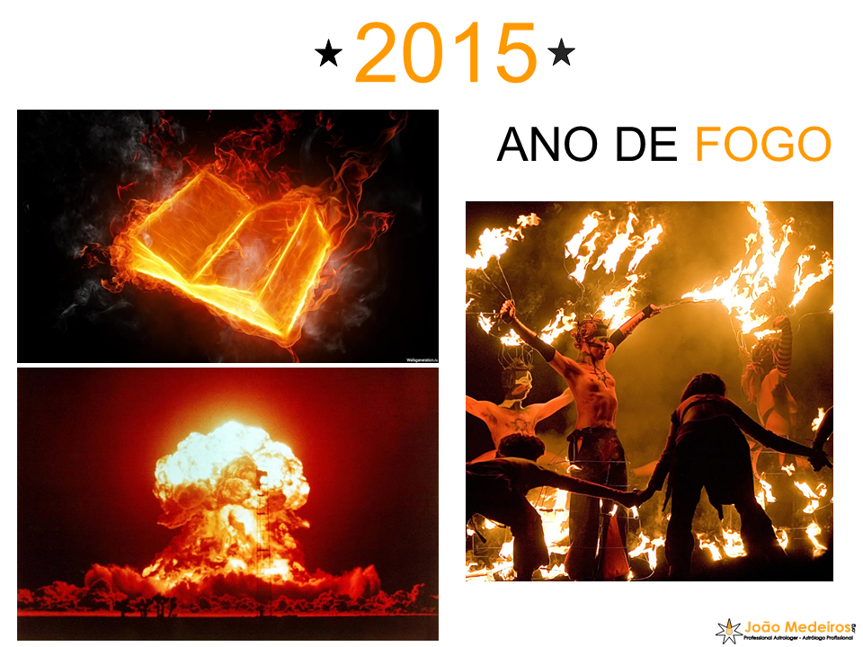 Ano2015_Fogo