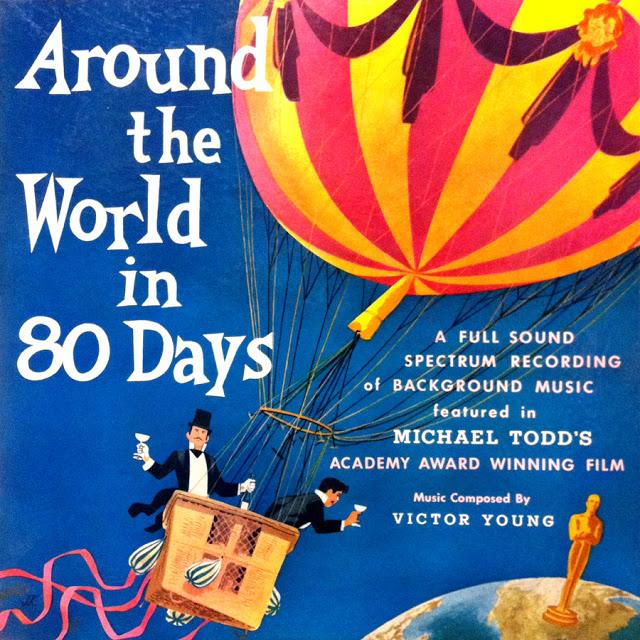 around-the-world-in-80