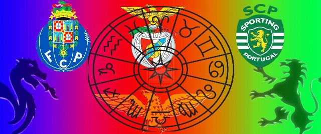 Astrologia Horária – O Campeão 2015