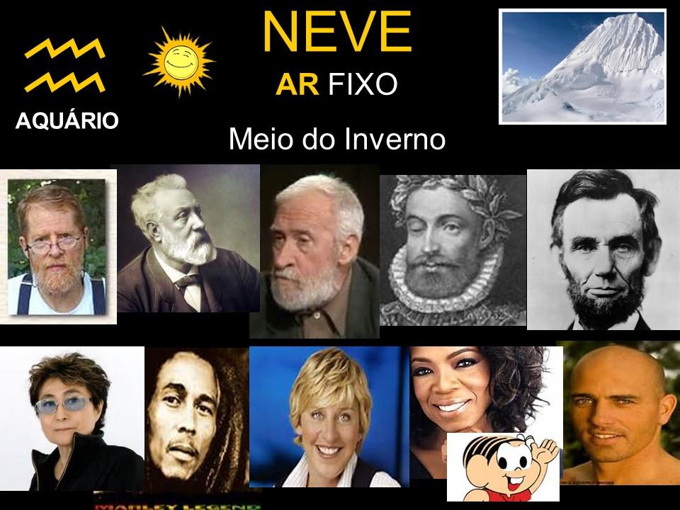 NEVE_CARAS_SOL