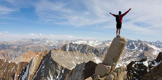 mountain_climber3
