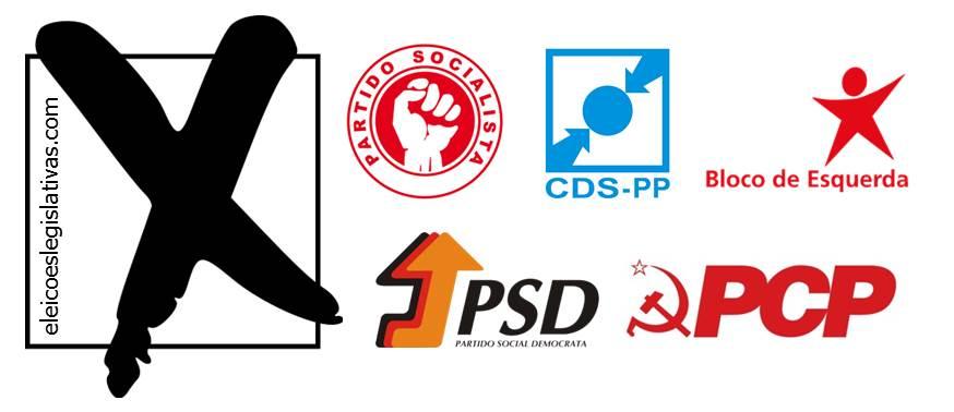 eleicoes-legislativas-2015-2