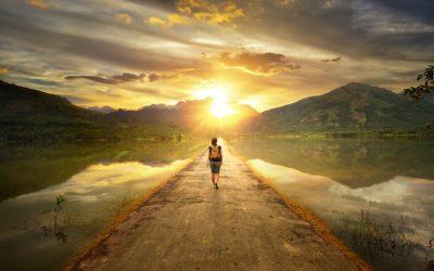 """Os 7 Enganos da """"Espiritualidade"""""""