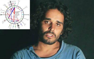 O Caso Luaty Beirão