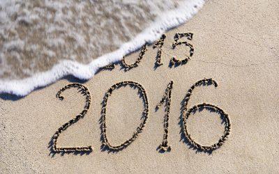 O Ano 2016 – Visão Astrológica