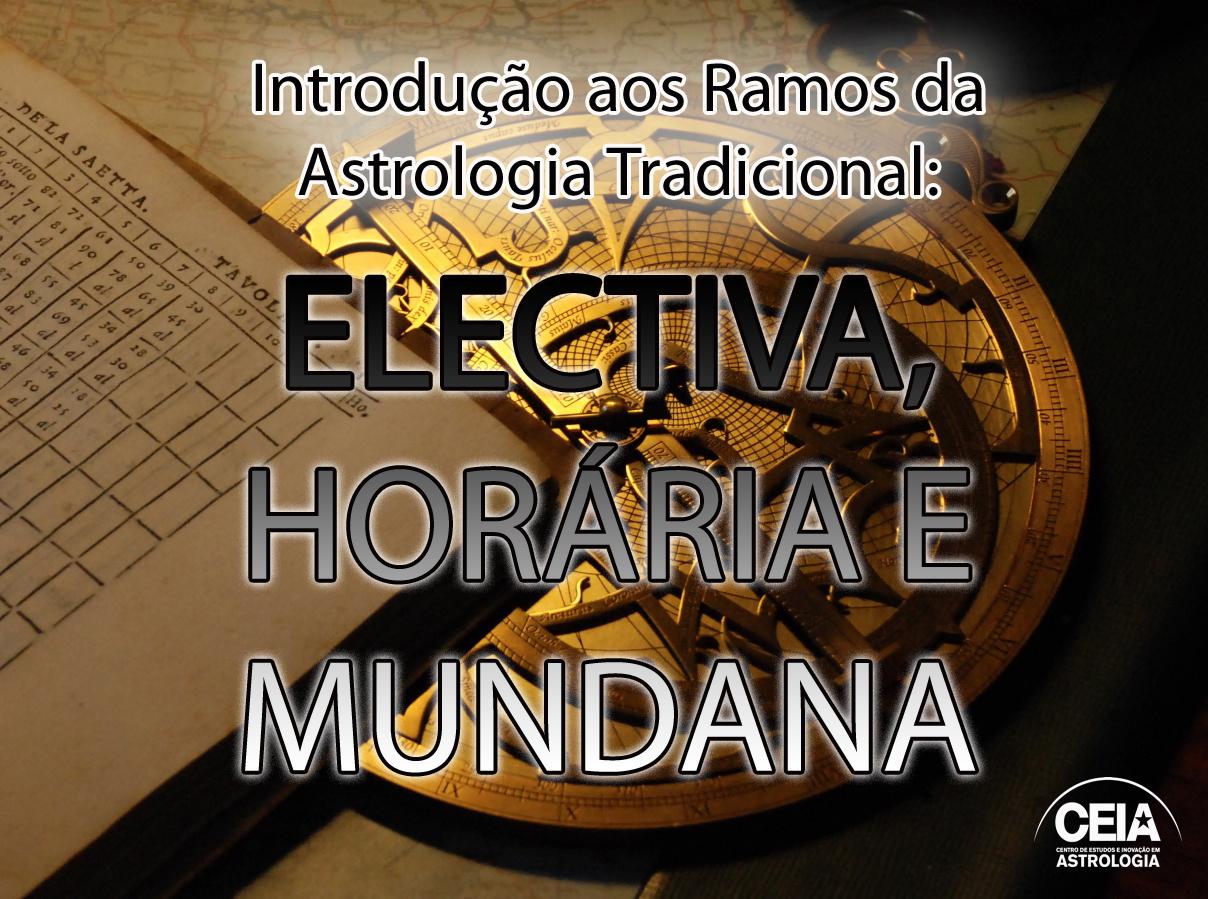 AstrologiaTradicional2