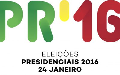 Presidenciais 2016 – Visão Astrológica