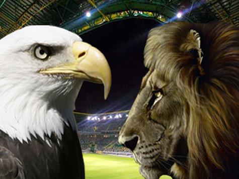 aguia-leao