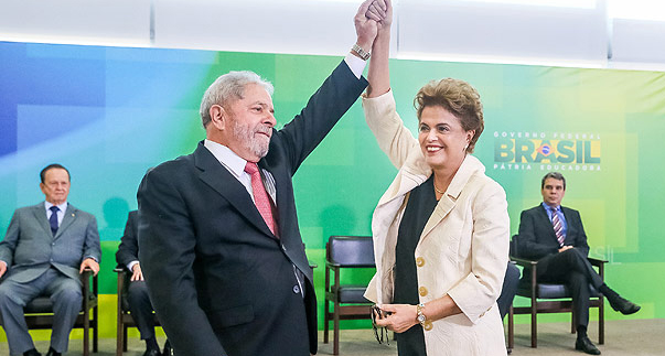 Lula, a Justiça e o Brasil – Visão Astrológica