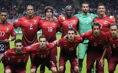 Portugal no Euro 2016 – Astrologia Horária