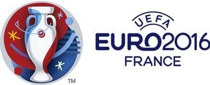 O Vencedor do Euro 2016 – Astrologia Horária