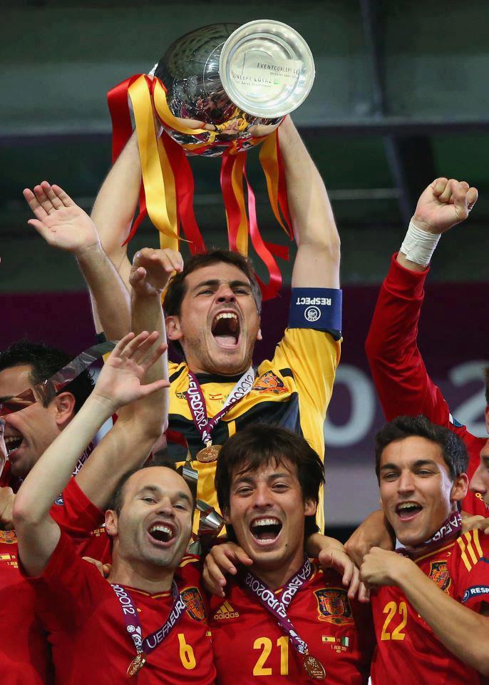 spain-euro-2012-winner