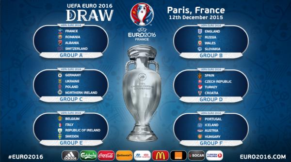 teams-euro2016