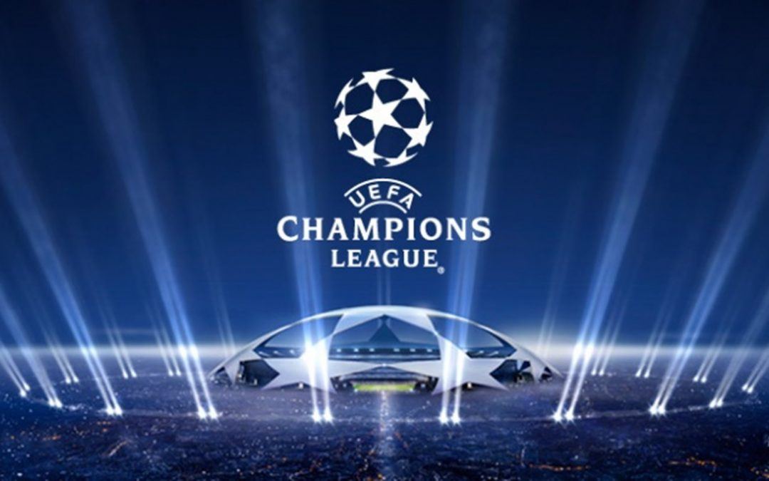 Astrologia Horária – Liga dos Campeões 2017