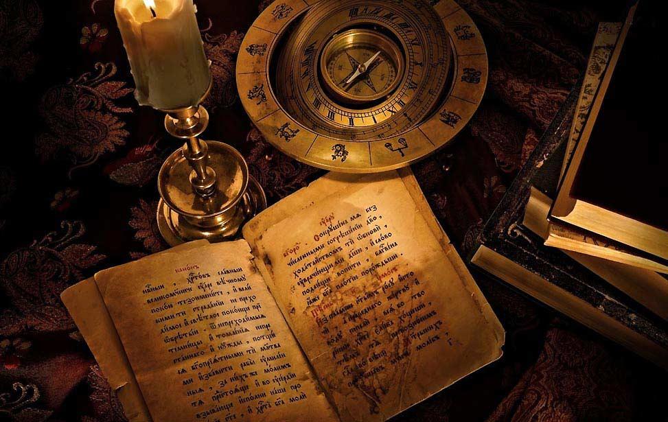 O Papel do Astrólogo – Psicólogo ou Oráculo ?