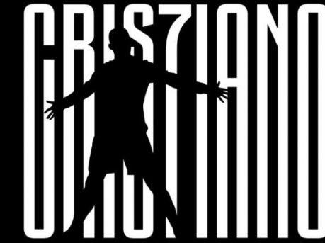 Sporting, CR7 e o Mundial – Visão Astrológica