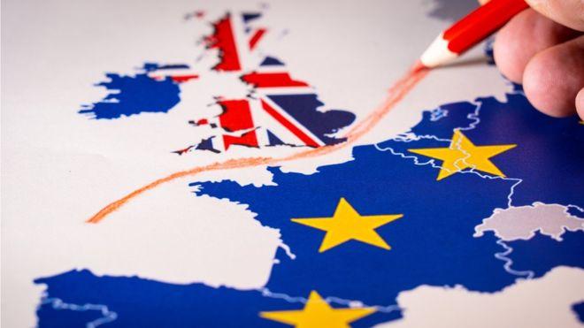 Brexit – Astrologia Horária